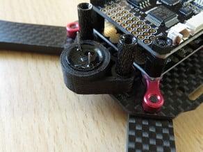 GEP-Zx5 Frame Buzzer Holder