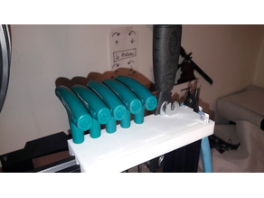 5 Alen Stand tools ,3 micro sd, 3 spatula