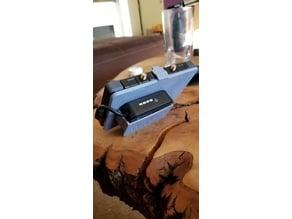 FatShark Transformer Screen Cover/Stand/Battery Holder