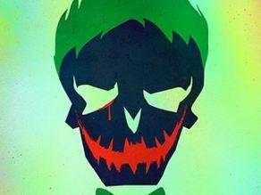 suicide_squad logo joker