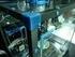 Portabee Box Parts