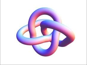 Prime Link: 6_3_3