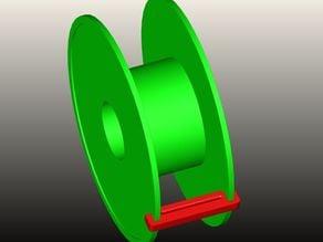 Filament Saver