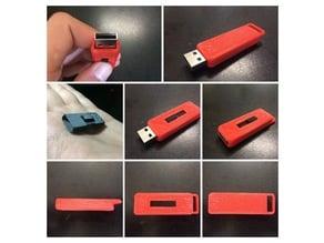 USB P1