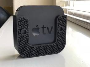 Apple TV (3rd Gen) Wall Mount