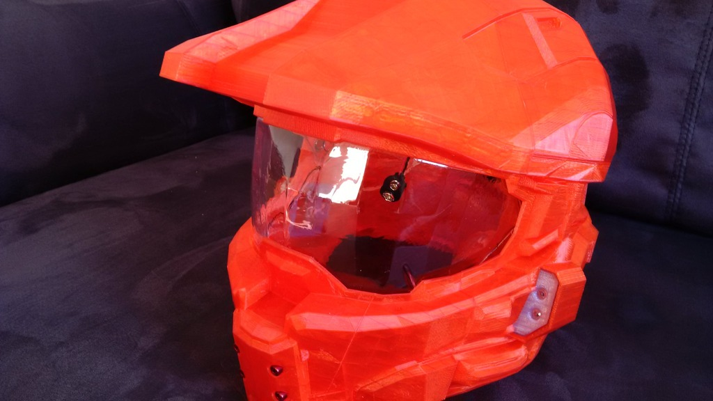 457ea4d828d Halo 4 Helmet Full Size A by big_red_frog - Thingiverse