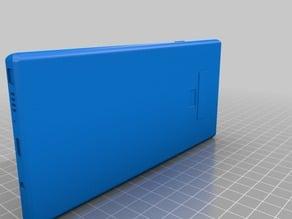 Galaxy Note 9 for Accessory Development