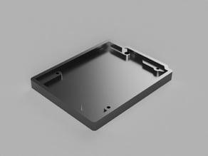 SB Arduino Uno Tray