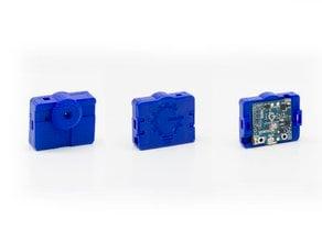 PureThermal 1 - FLIR Lepton Smart I/O Module Case VIEW PRODUCT