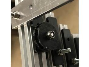 FTC Rev Robotics Linear Slide Pulley