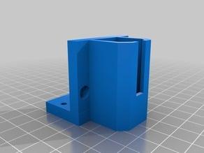 Micromake C1 X/Z Belt Tension Housing