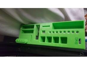 Porte outils pour ALFAWISE U30