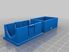 rx box