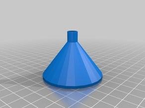 Micro-funnel