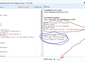3d price code