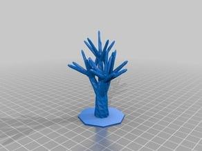 My Customized Tree_2