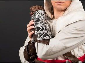 Armband Altaïr