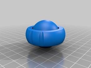 Fidget Roller Ball