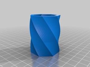 Twisted_Vase