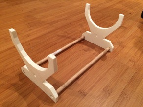 RC Plane/Boat/Car stand