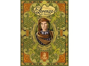 Lorenzo Insert 3d