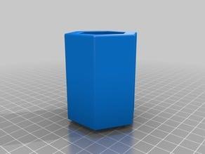 Gravitrax-6pc-Column
