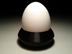 Egg Cup 0