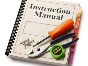 Unofficial 3dpBurner Instruction Manual