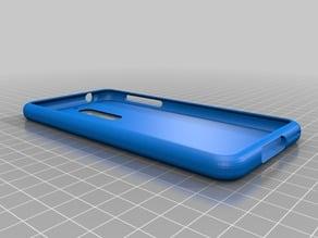Nokia 5 TPU Case Shell