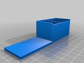 My Customized Introduction to Parametric Customization