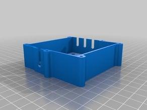 Vesc 6 Container