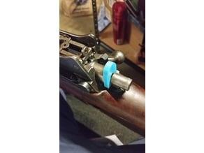 US Rifle Caliber .30 Model of 1917 Firing Pin Extractor Tool