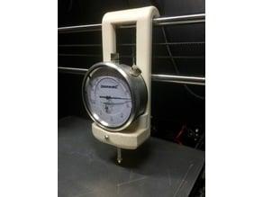 Anet A8 Dial Indikator Holder (Snugfit)