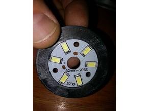 32mm LED RING