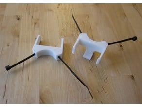 Anker USB Hub Mounting Brackets