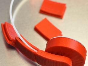 ear adapter