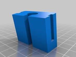 My Customized Universal Charging Dock Cindy harger