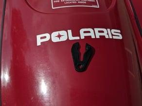 Polaris PWC Key
