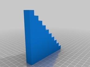 Clamping set CNC/Modelling