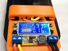 Power Supply Adaptor for Black & Decker