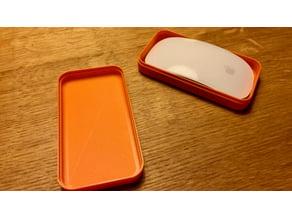 Apple Magic Mouse Case
