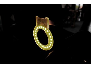 O24_module_open°lights