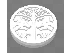 Iron Banner Coin