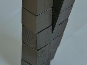 1x2x5 cuboid puzzle