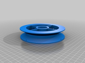 Spool_150mm
