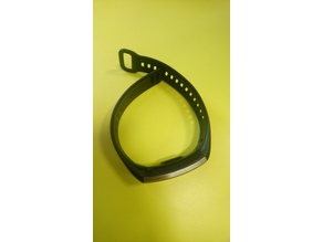 Huawei Band 2 Buckle / Clip