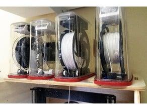 Filament Spool SyStem