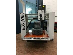 Printrbot Play EX-105 Feet