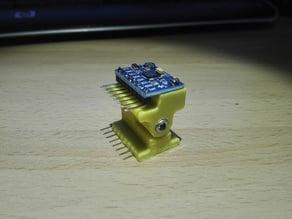 MPU-6050 Adjustable Support