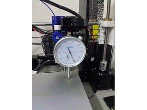 dial gauge anet 8